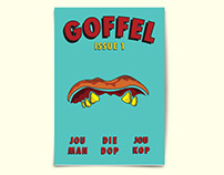 Goffel Magazine