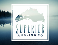 Superior Angling Co.