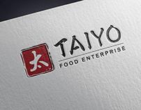 Siew Pei Wen - Taiyo Food Enterprise