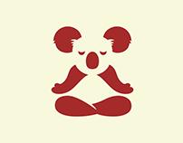 Koala yoga studio