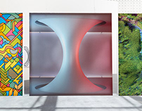 The Dolby Art Series / Dolby