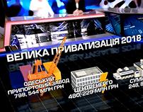 infograph_Privatization