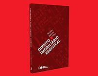 Editora Saraiva – Capas