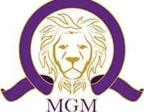 MGM Re-Branding