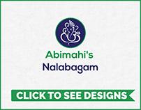 ABIMAHIS NALABAGAM