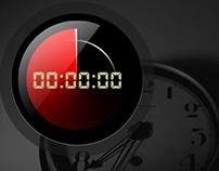 Concept Time Machine