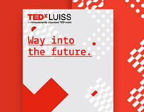 TEDxLUISS
