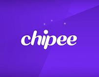 CHIPEE