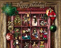 Christmas 2017 - Card (1)