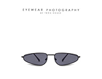 Eyewear Photography | Tròn House