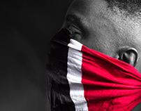I AM PRO TRINI (Professional Trinidadian)