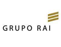 Grupo Raí (2013-2013)