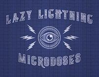 Lazy Lightning