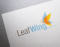 LeafWing Center