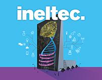 INELTEC . 2017