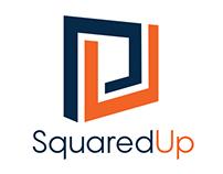 SquaredUp Branding
