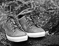 KEEN Footwear™ (Product Photography)