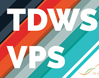 TDWS - Infographics