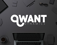 QwantDynamics.com
