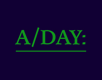 A/DAY