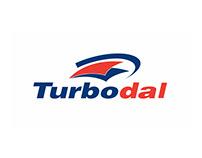 Stand Turbodal, Diciembre 2018