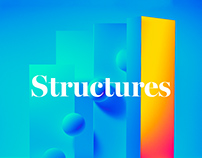 STRUCTURES I