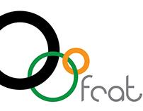 FCAT Logo Design