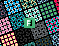 Express Yourself with Futuramo Icons!