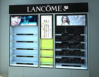 Lancome 3 Side