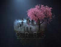 O.R.B.S