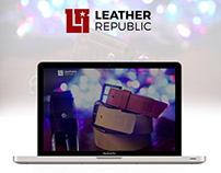 Leather-Republic