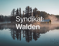 Syndikat Walden