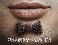 Young Lions Kazakstan 2016