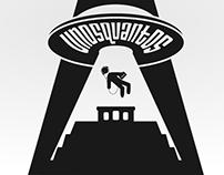 Unosquantos Logo