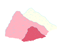 Jelly MountainS