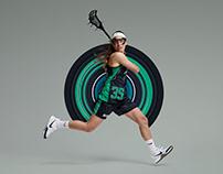 STX Lacrosse