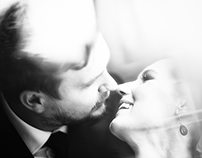 Wedding portfolio / Portfolio ślubne