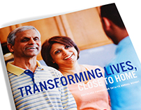 2014/15 Southlake Foundation Annual Report