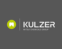Kulzer - Mitsui Chemicals Group websites