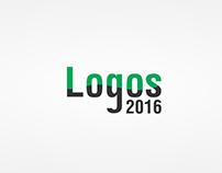 Logofolic 2016
