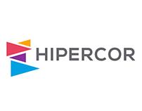 Hipercor redesign