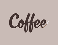Surf and Coffee Animations