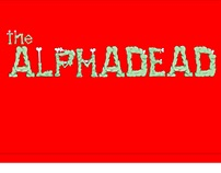 The Alphadead