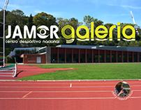 Jamor Galeria
