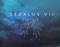 Dedalus 7