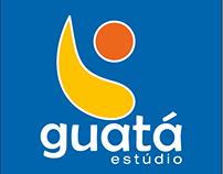 Guatá Estudio