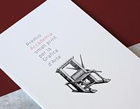 Premio Accademia Small Print per la Grafica d'Arte