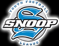 Snoop Youth Football League Builds Community