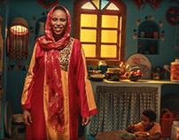 Haneya TV Ad