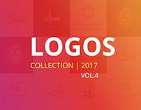 LOGO COLLECTION VOL.04